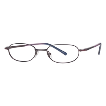 Scooby-Doo SD 36 Eyeglasses